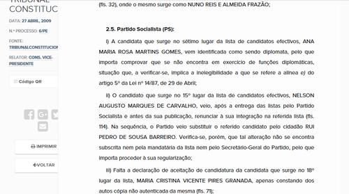 TC Carvalho.png