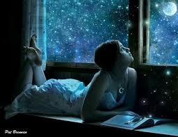 olhando estrelas.jpg
