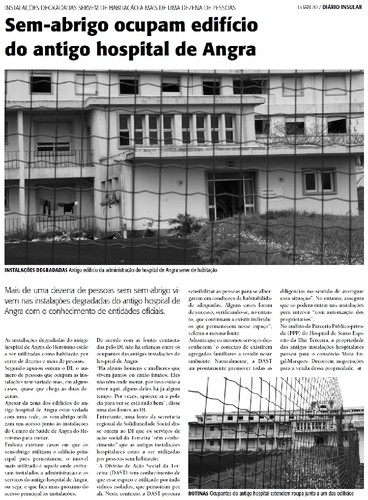 Sem Abrigo Hospital DI 13jan17.jpg