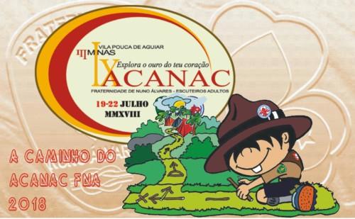 A cCaminho do ACANAC.jpg