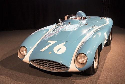 RICK8774_140_Ferrari_1955_121-LM_Spider_0546LM_900