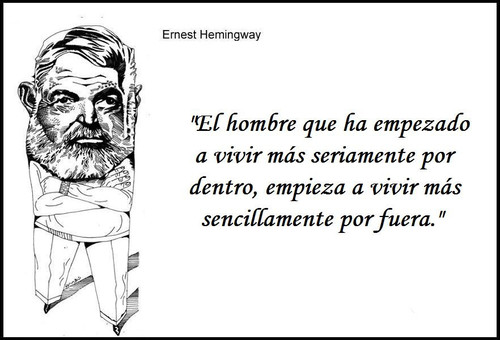Heminguay