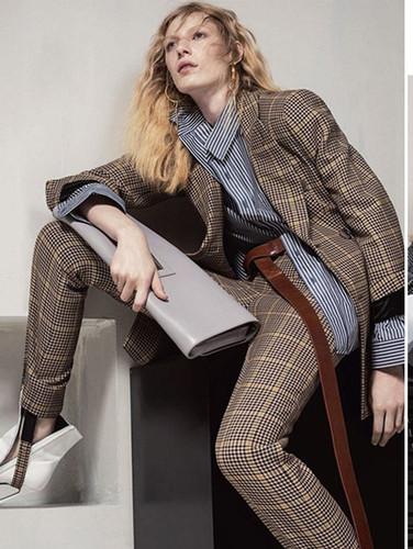 Julia-Nobis-Vogue-Australia-Sebastian-Kim-Menswear