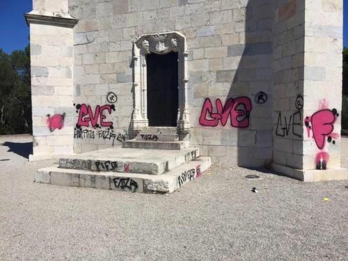 capela s.jerónimo.jpg