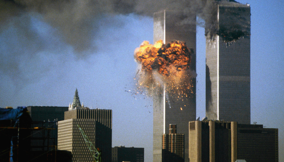 v2-REUTERS-9-11-plane-crash-twin-towers-fire-1120[