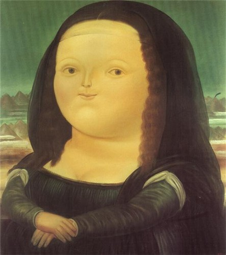 mona-lisa.jpg!Large.jpg