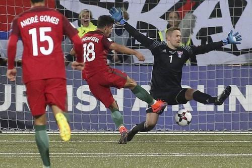 Ilhas Faroé 0 – 6 Portugal 10Out2016.jpg