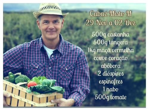 CabazMistoM29Nov02Dez.jpg