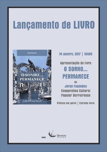 cartaz_lancamento_Livro.jpg