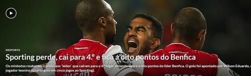 Braga.png