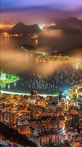 ÉRDEKES91767 RIO.jpg