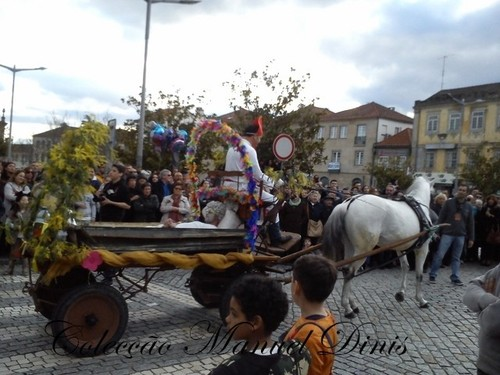 No Carnaval as Corridas de Vila Real  (26).jpg