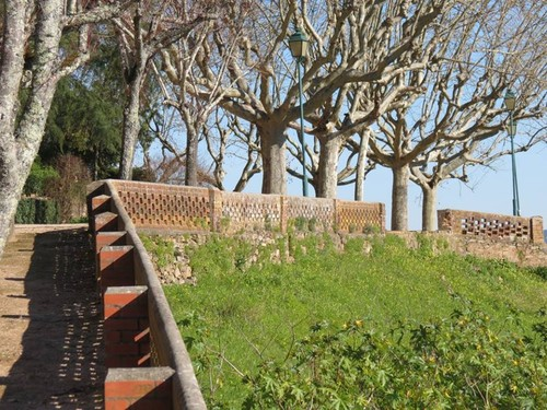 jardim castelo 7.jpg