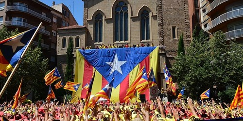 PS_catalunyalliurenoalopressiodespanya_destaque.jp