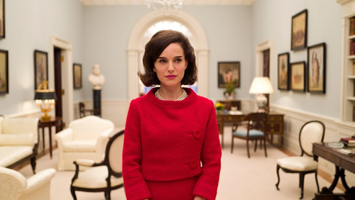 t-natalie-portman-jackie-kennedy-first-look.png