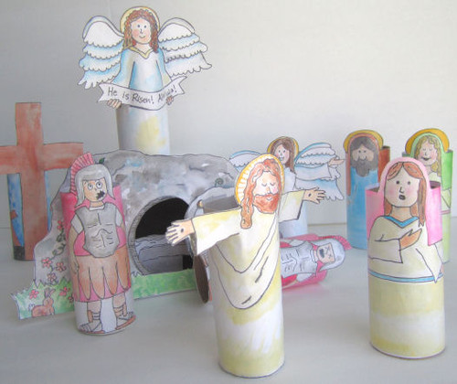 religious Easter craft for kids.jpg