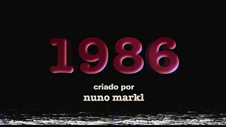 1986Serie.png