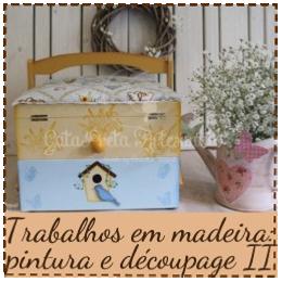 Madeira2.png