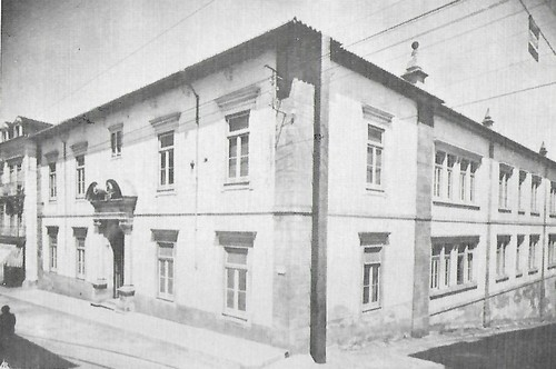 Colégio de S. Boaventura ou dos Venturas.jpg