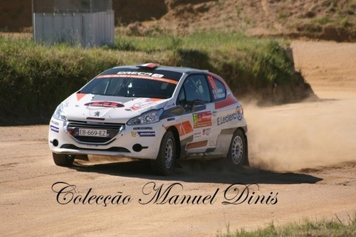 Rally de Portigal 2017 (250).JPG