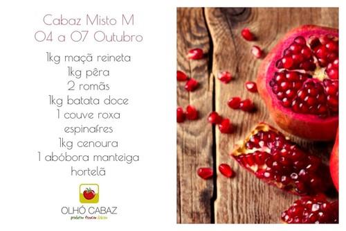 Cabaz Misto M 04a07Out.jpg