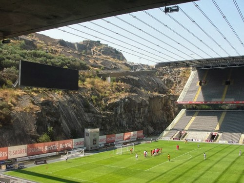 estadio_braga_4.jpg