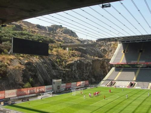 estadio_braga_4.jpg