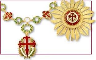 Ordem de santiago.jpg