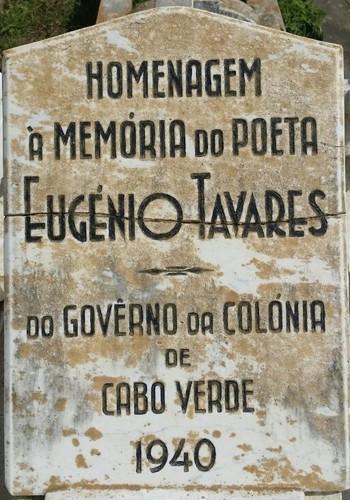 Homenagem Eugénio Tavares.jpg