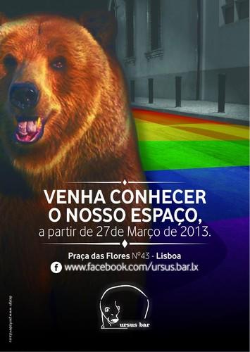 António Variações eleito maior ícone gay português