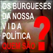 14_04_botão_CUS