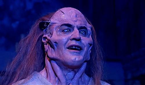 18-Frankenstein-Unbound.jpg