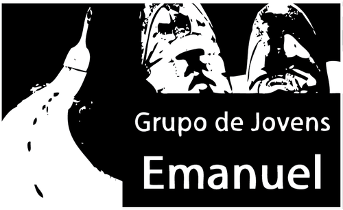 logotipo do grupo