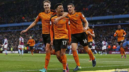 wolves_helder_costa_c_celebrates_after_scoring_the