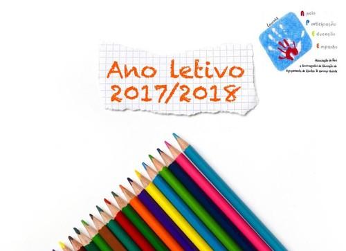 ANO LETIVO 2017.2018.jpg