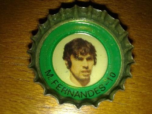 Manuel Fernandes Sporting.jpg