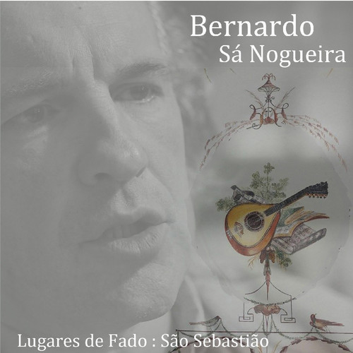 capa Bernardo.jpg