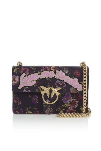 Pinko Love Bag PVP 281.00€.jpg