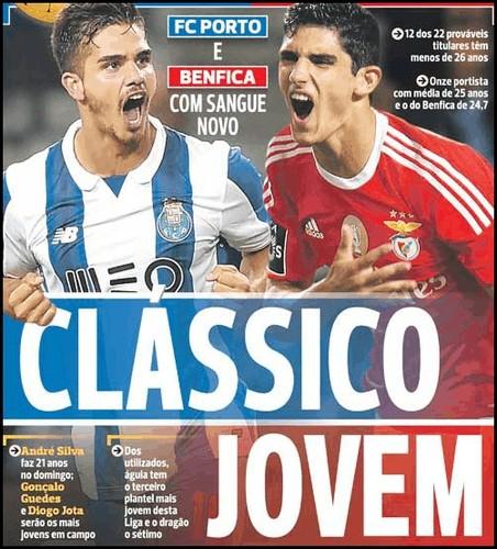 Porto_Benfica_2016.jpg