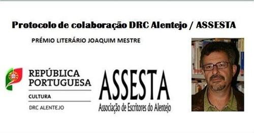 250120171518-717-ASSESTA.jpg