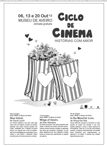 CICLO_CINEMA4.jpg