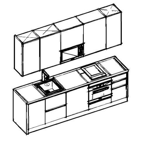 Cozinha em coluna2.JPG
