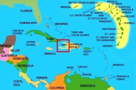 onde-fica-o-haiti2.jpg
