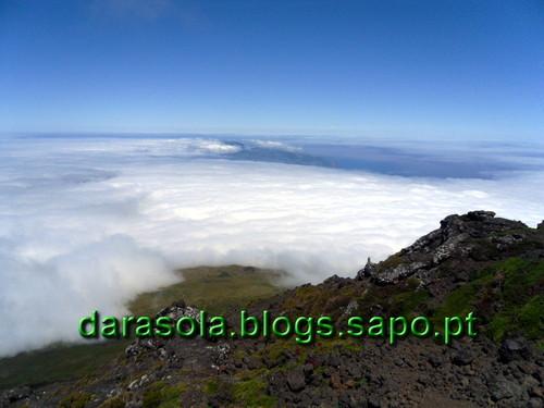 azores_pico_subida_17.JPG