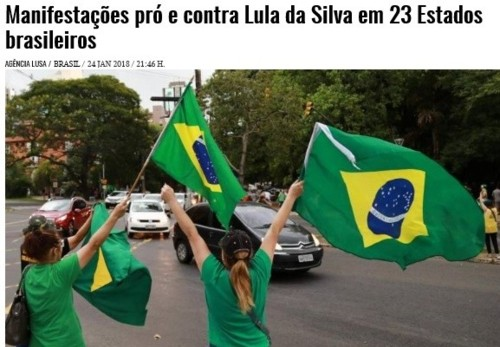 Lula 25jan2018 aa.jpg