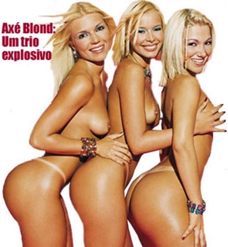 Axé Blond.jpg