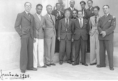 Liceu Gil Eanes- Gpo. Professores 1938.jpeg