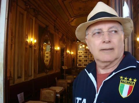 Toninho Vendramini Neto 1.jpg