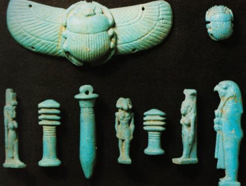 amuletos_egipcios_antigo_egito_01.jpg