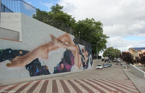 Mural - Guarda - HS.jpg